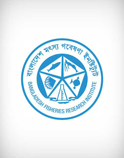 bangladesh fisheries research institute vector logo, bangladesh fisheries research institute logo vector, bangladesh fisheries research institute logo, bangladesh fisheries research institute, bangladesh fisheries research institute logo ai, bangladesh fisheries research institute logo eps, bangladesh fisheries research institute logo png, bangladesh fisheries research institute logo svg