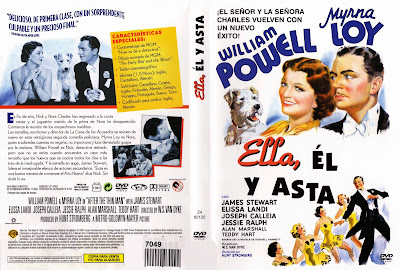 Carátula - Ella, él y Asta 1936