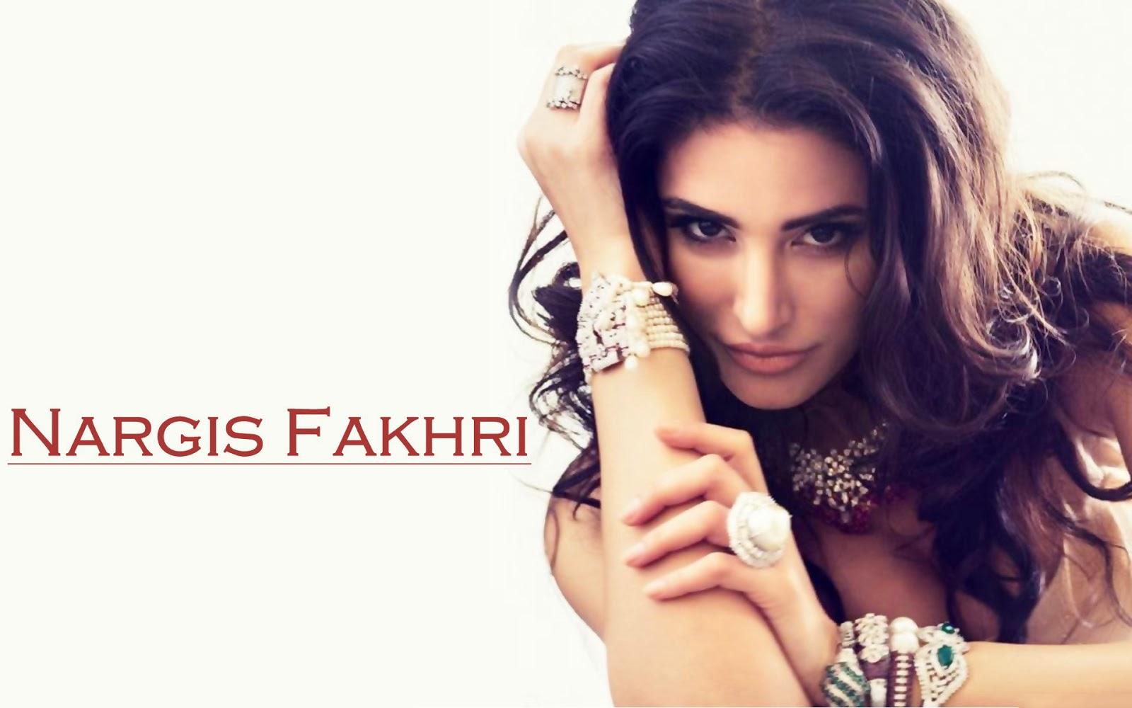 Celebrities Hd Wallpaper Download Nargis Fakhri Hd: HDwallpapersz: Dowload Free HD Wallpapers With High