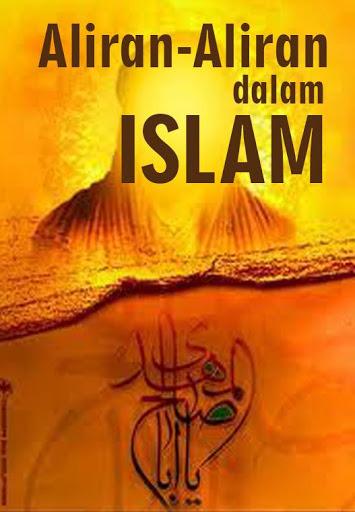 Download Buku Teologi Islam Harun Nasution Pdfgolkes