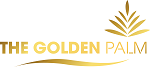 the-golden-palm