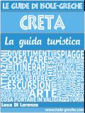Guida turistica per viaggi a Creta