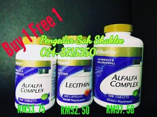 Shaklee Buy 1 free 1; shaklee great promo; Shaklee murah; Shaklee produk; Shaklee labuan; Shaklee port dickson; shaklee kudat; shaklee kuching; shaklee Tawau