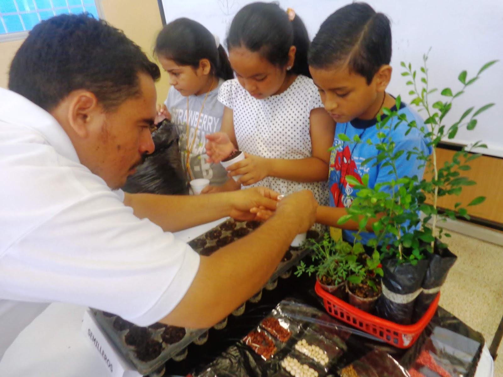 El Centro Polifuncional ZUMAR celebró sus 15 años
