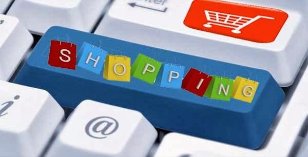 cara menaikkan penjualan online