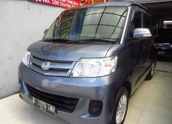 Kredit Mobil Bekas Toyota Jakarta Timur Harga Toyota Etios Valco