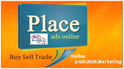 Buy-sell-trade-classifieds-online-buying-selling-anywhere