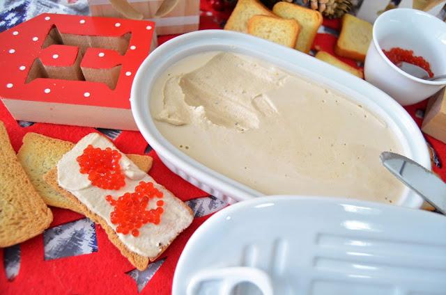 pate de marisco, pate de marisco casero, pate de marisco con queso philadelphia, pate de marisco fácil, pate de marisco las delicias de Mayte, pate de marisco mejillones, pate de marisco receta, las delicias de mayte,