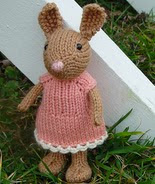 http://www.ravelry.com/patterns/library/easter-dress-for-genevie