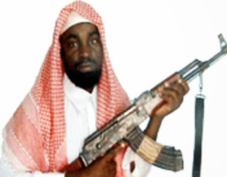 witches war boko haram