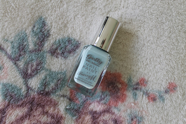 Spring Nail Polish Favourites, Spring Nail Polish, Spring, Nail Polish, Models Own, Ciate, Color Colab, Barry M, Rimmel London