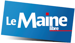 http://www.mainelibre.fr