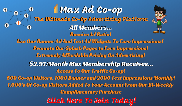 http://maxadcoop.com/splash6.php?r=59403