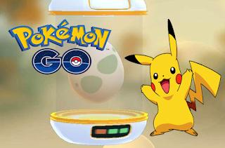 Kena Lifetime Banned? Coba Cek Kembali Akun Pokemon GO Kamu Sekarang