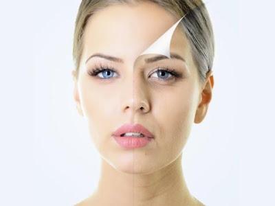 Hình ảnh minh họa 1 - Bổ sung collagen loại nào để chống lão hóa da