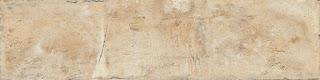 Terracotta floor tiles TERRE SAND NATURAL