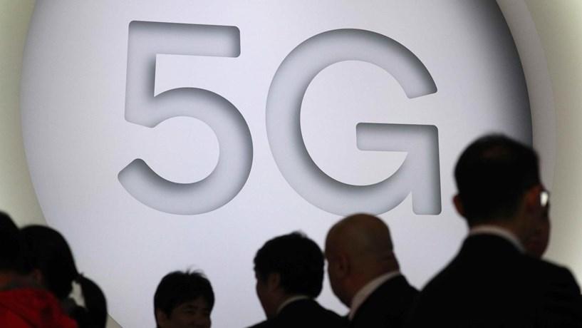 Cientistas estão preocupados com a tecnologia 5G de como pode afetar nossa saúde