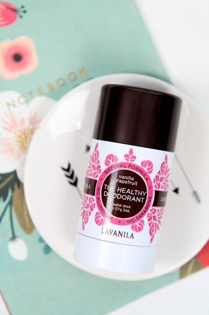 Is Lavanila Deodorant Worth the Price