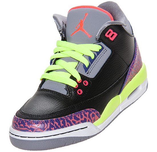 91d9c7481a7902 ajordanxi Your  1 Source For Sneaker Release Dates  Girl s Air ...