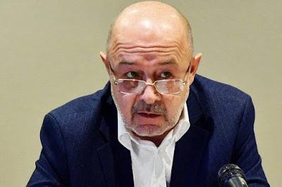 Александр Князев: Технологии США не сработали – Иран не место для «майдана»