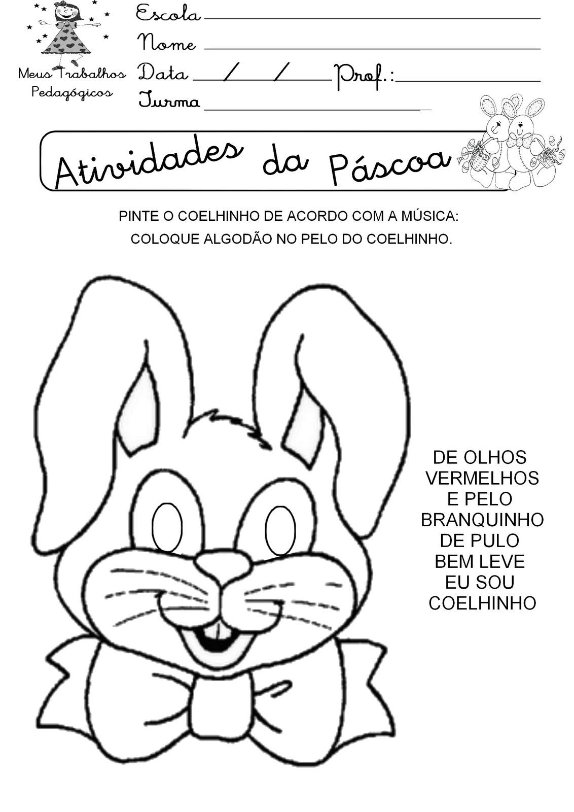 VERMELHOS BRANQUINHO BAIXAR PELO DE MUSICA DE OLHOS