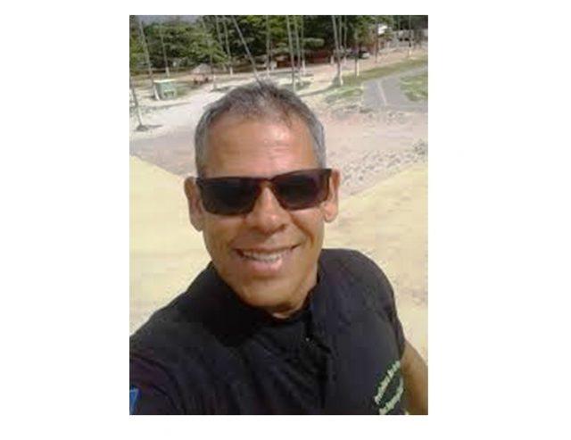 Sargento que tenta resgate na Penitenciária Professor Barreto Campelo em Itamaracá-PE, é morto