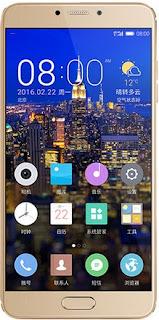 SMARTPHONE GIONEE S6 PRO - RECENSIONE CARATTERISTICHE PREZZO
