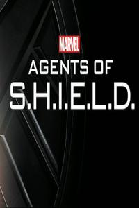 Agents of S.H.I.E.L.D. (Season 4 All Episodes) [English] 480p