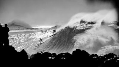 Quiksilver, swell, Eddie Clyde, Hawai, surf, Suits and Shirts, EddieWouldGo, lifestyle,