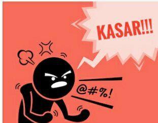 Kisruh PPDB SMP di Bandung Bukan Karena Berburu Sekolah Favorit