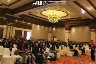 Konsultan Leadership Dan Manajemen Terbaik Di Indonesia