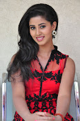 pavani photos at eluka mazaka event-thumbnail-7