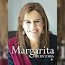 Margarita Zavala publica por primera vez un libro, es sobre su historia