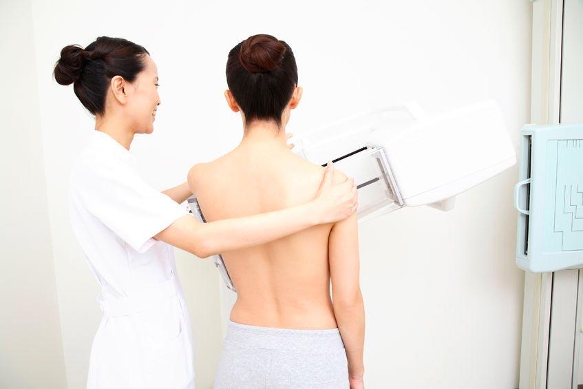 Apakah Benar Kanker Payudara Bisa Terjadi Pada Perempuan Yang Masih Muda?, apakah betul kanker payudara dapat terjadi pada wanita yang masih muda?