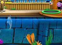 permainan lumba-lumba terbaru