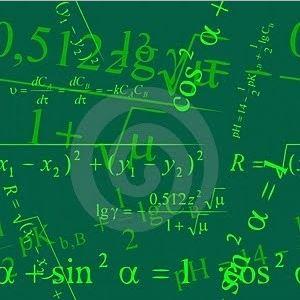 Contoh Soal dan Pembahasan Trigonometri Lengkap Kelas 11