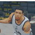 Danny Green Cyberface Realistic [HAIR UPDATE] [FOR 2K14]
