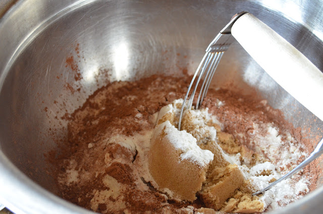 Chocolate-Strawberry-Shortcake-Flour-Cocoa-Powder-Brown-Sugar-Baking-Powder-Sea-Salt.jpg