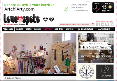 http://www.love-spots.fr/shopping/39306-collectif-plume.html
