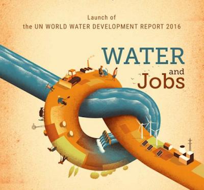 http://www.unwater.org/worldwaterday/news/news-detail/en/c/381336/