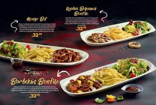tavuk dünyası menü fiyat kampanya ve fırsatlar tavuk dünyası şubeleri