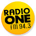 Radio One FM Online Live Internet Radio