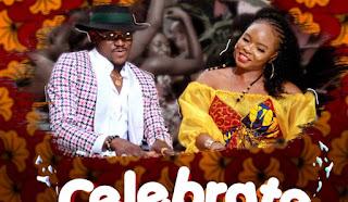BAIXAR MP3    Joe El - Celebrate ( Feat Yemi Alade )   2018