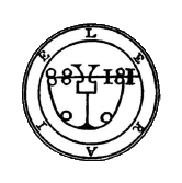 Goetia - Leraje (B)