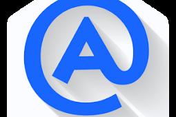 Aquamail Pro 1.7.188 Selesai