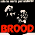 OLIVER REED MANAGES ANGER IN CRONENBERG&#39;S <b>THE BROOD</b>