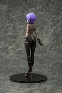 "Abierto pre-order de Assassin/Hassan of Serenity de ""Fate/Grand Order"" - PLUM"