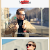 Valencia Blogger Template, Premium looking Free Template