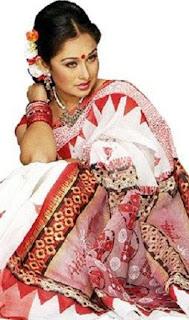 Rumana Khan Bangladeshi Actress Biography Hot Photos