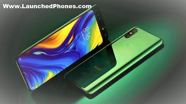 G mobile amongst around flagship features as well as specifications Xiaomi 5G Phone launch appointment as well as specs are revealed